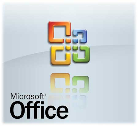 microsoft office frontpage 2003 portables microsoft office project 2003 portable microsoft office visio 2003 portable - Visio 2003 Portable